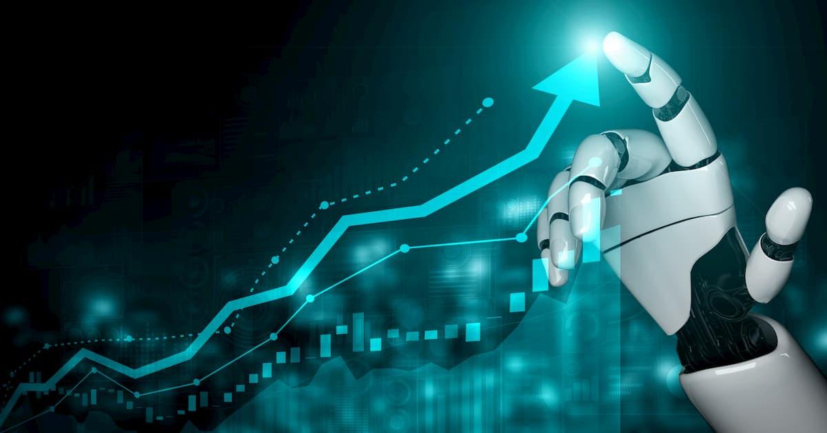 ▷ Los Mejores Robots de Forex【 Consejos Para Elegir el Mejor Robot 】