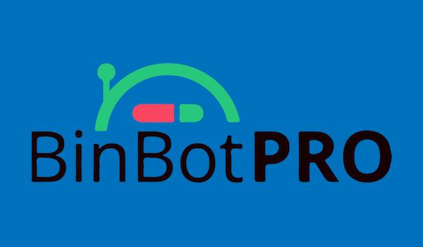 reseña BinBot Pro