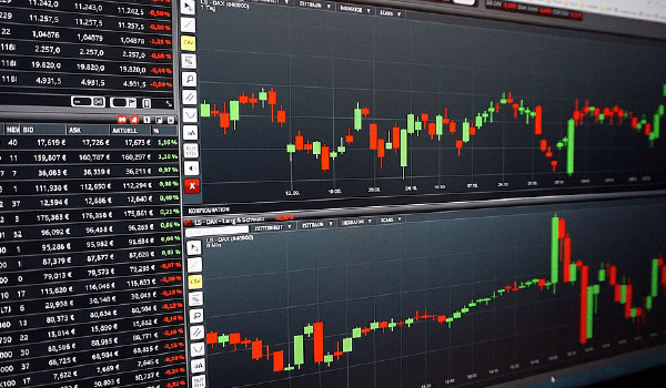 Estrategias de trading Las mejores