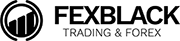 fexblack